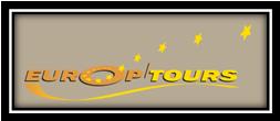 logo-europtours