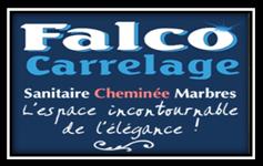 logo-falco