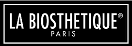 logo-la-biosthetique