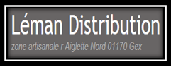 logo-leman-distribution