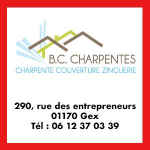 bccharpente