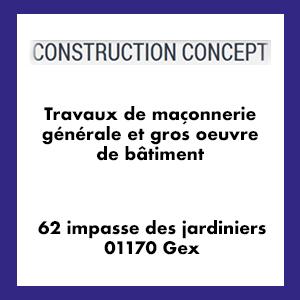 constructionconcept