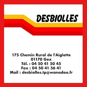 desbiolles
