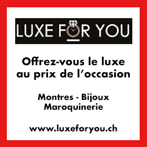 luxeforyou