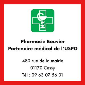 pharmaciebouvier