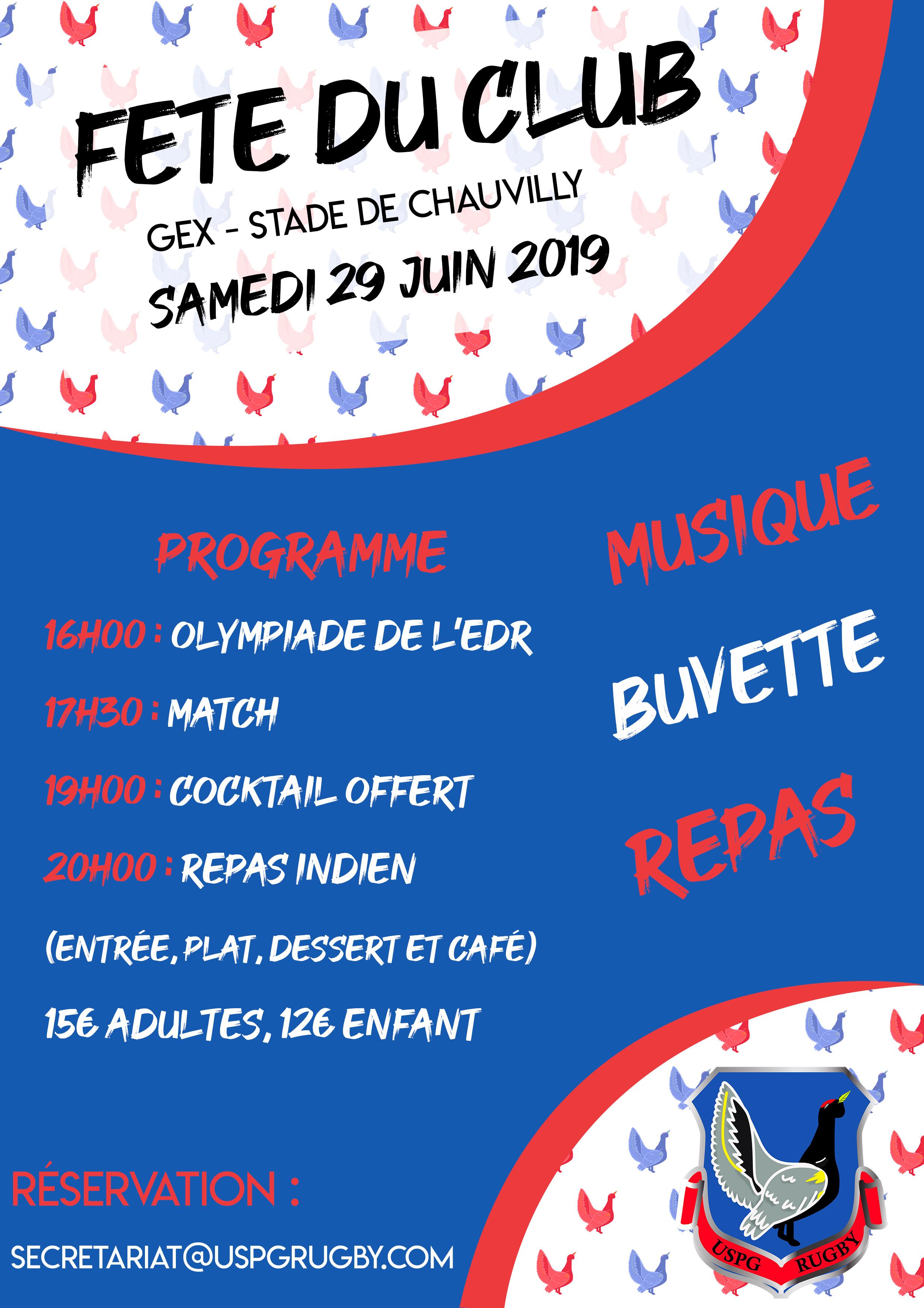 fete-du-club-2019
