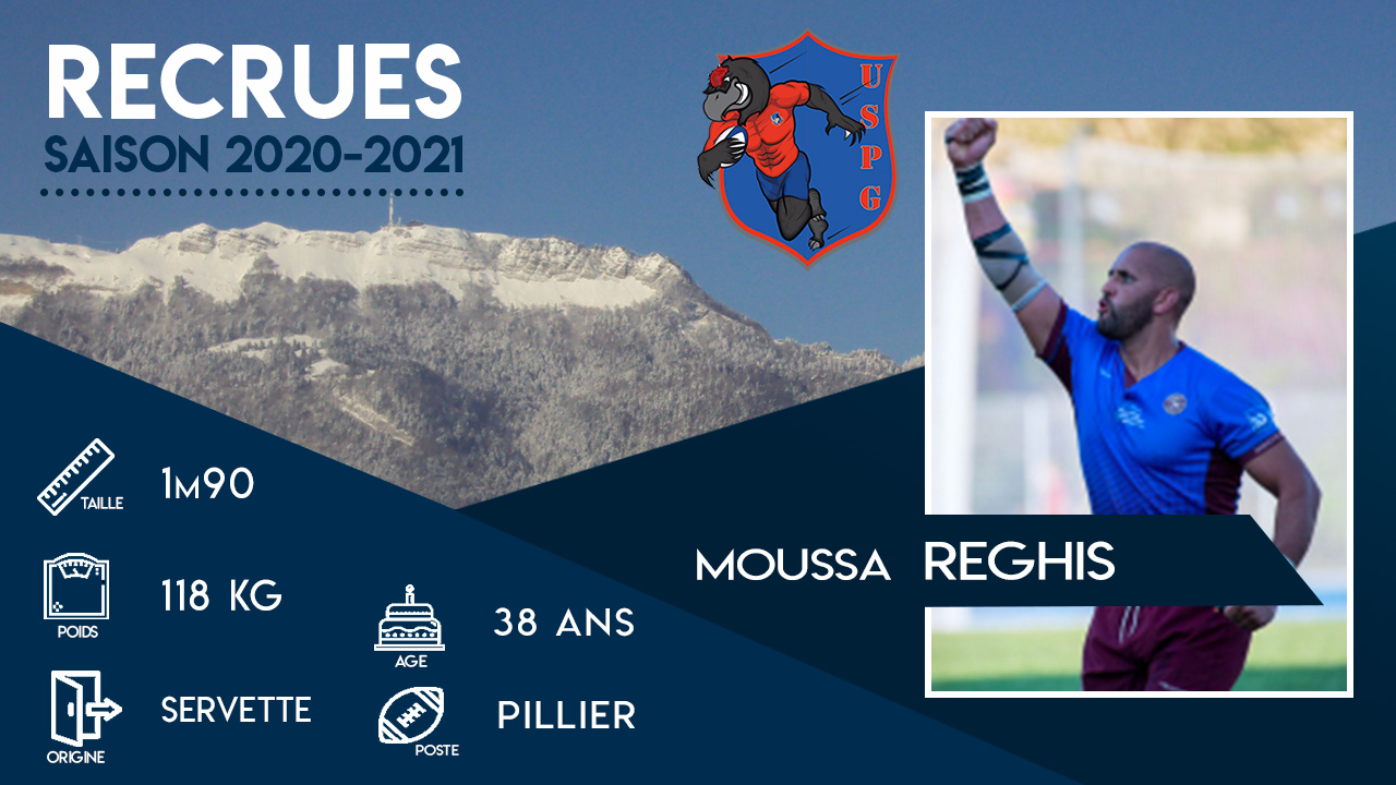 recru-moussa
